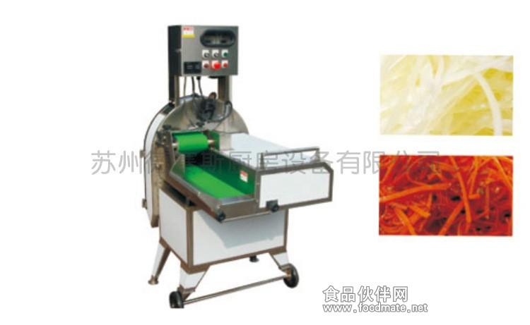 全自动多功变频切菜机便捷式大型电动蔬菜防锈油、脱模剂、切削液图片