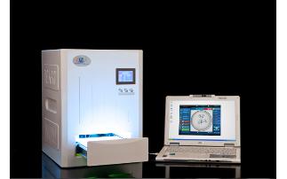 全自动菌落计数器RTAC-1型使用说明(标准型、专业型)