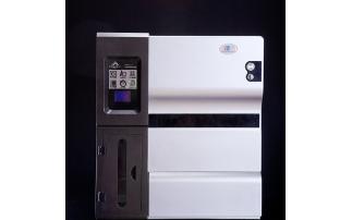 工业级高效菌落计数器RTAC-3型使用说明