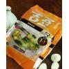吉豆粉丝汤盐味海鲜