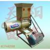 红薯淀粉机,柴电两用淀粉机
