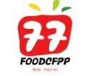 2014CF第十二届国际食品包装与加工设备展览会