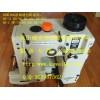 专业维修(NEWLONG)纽朗原装进口DS-9C缝包机