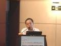 第十一届HACCP 乳品HACCP认证制度 (165播放)