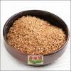 低温烘焙燕麦