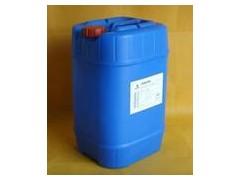 乳酸生产厂家 乳酸价格