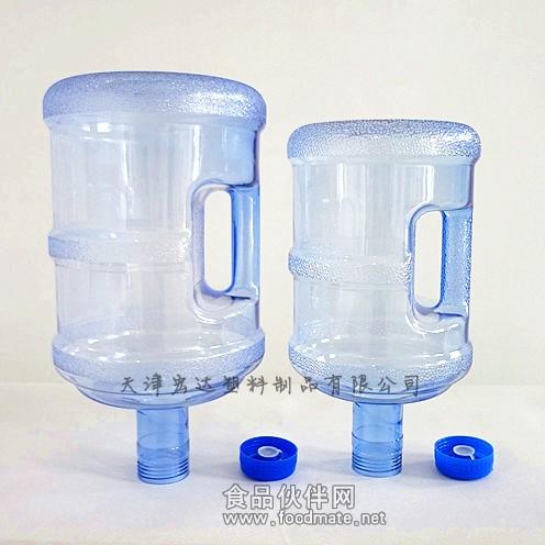 7.5升饮水机水桶