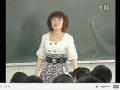高中生物《微生物的生长》李艳琴 (28播放)