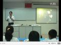 高一生物生物细胞器教学视频 滨河中学,刘为华 (8播放)