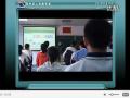 高一生物生物膜的流动镶嵌模型教学视频 (9播放)