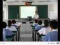 初一科学,食物上滋生微生物的条件教学视频 (23播放)