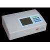 NC-860食品安全综合检测仪(自主研发)
