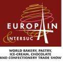 2014年法国烘焙展