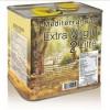 士耳其 奥斯曼果美 橄榄油 纯正 清香 热销产品 包邮