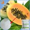 木瓜蛋白酶的神秘能量