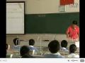 高二生物:酶的特性教学视频 (5播放)