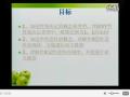 高三生物:伴性遗传教学视频 (13播放)