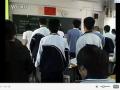 高一生物 减数分裂教学视频 (53播放)