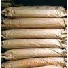 酱油粉厂家,酱油粉用途,酱油粉价格,酱油粉