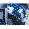 dna回收试剂盒说明书