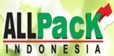 2014第15届印度尼西亚包装机械展