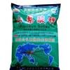 供应防腐剂 食品级山梨酸钾