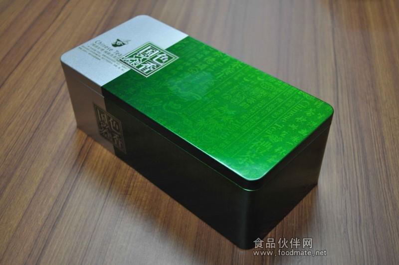 茶叶罐印刷|茶叶罐生产|成都茶叶包装盒