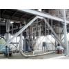 计量配料系统 粉体配料系统 配比加料系统