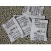 无毒无味干燥剂,硅胶干燥剂,矿物干燥剂
