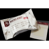 MicroFast霉菌酵母测试片