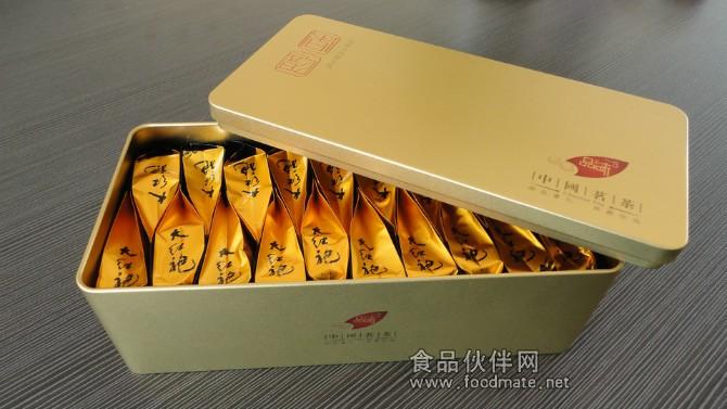 铁桶包装粽子盒|鸡蛋卷饼干礼品金属盒|曲奇饼