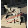 供应八方牌GK35-2C无假货,原装正品GK35-2C 缝包机,GK35-2C