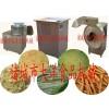 土豆切丝机|马铃薯切丝机
