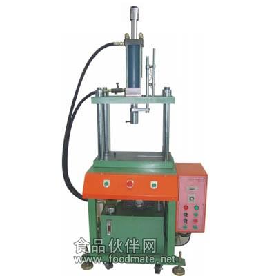 小型油压机 小型液压机图片