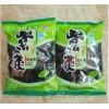 供应金海林牌罗源湾紫菜(30G*50包)