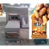 炸兰花豆自动油炸锅,兰花豆烧煤油炸机,自动过滤油炸锅,尚品
