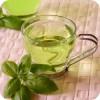茶叶检测机构,茶叶检测公司,茶叶检测项目