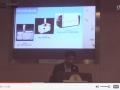 国产气质联用仪的发展和应用 (29播放)