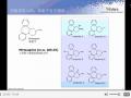 系统性液相方法开发策略及高效自动化的方法验证 (33播放)