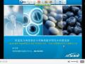 快速高分辨质谱在中药物质组学研究中的新进展 (17播放)