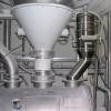 加料机  真空加料机  反应釜真空加料装置