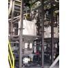 吨袋卸料  吨袋卸料设备  吨袋卸料装置 计量卸料系统