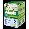 adapta(爱达特)婴幼儿配方奶粉