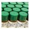 供应七水硫酸镁  CAS号10034-99-8