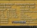 拉斯维加斯艺术学院公开课:印尼美食1 (11播放)