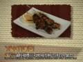 拉斯维加斯艺术学院公开课:日本料理9 日式烤鸡肉串 (7播放)
