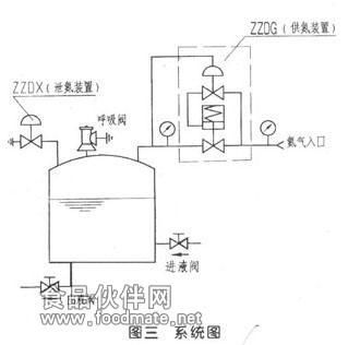 电路 电路图 电子 户型 户型图 平面图 原理图 330_316