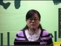 天府科普大讲堂:专家谈食品安全 (16播放)