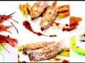 海峡名录之鹭岛海味(上) (4播放)