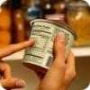 食品营养成分检测报告,维生素检测机构